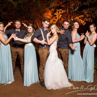 Dinokeng Wedding Dave Liza Photography-6000
