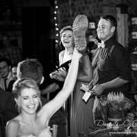 Dinokeng Wedding Dave Liza Photography-7000-2