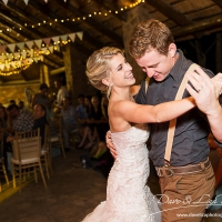 Dinokeng Wedding Dave Liza Photography-7000-5