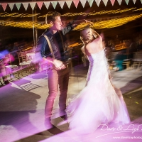 Dinokeng Wedding Dave Liza Photography-7000-6