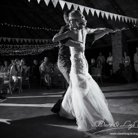 Dinokeng Wedding Dave Liza Photography-7000-7