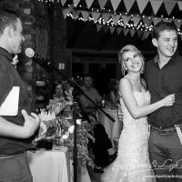 Dinokeng Wedding Dave Liza Photography-7000-8