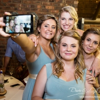 Dinokeng Wedding Dave Liza Photography-7000
