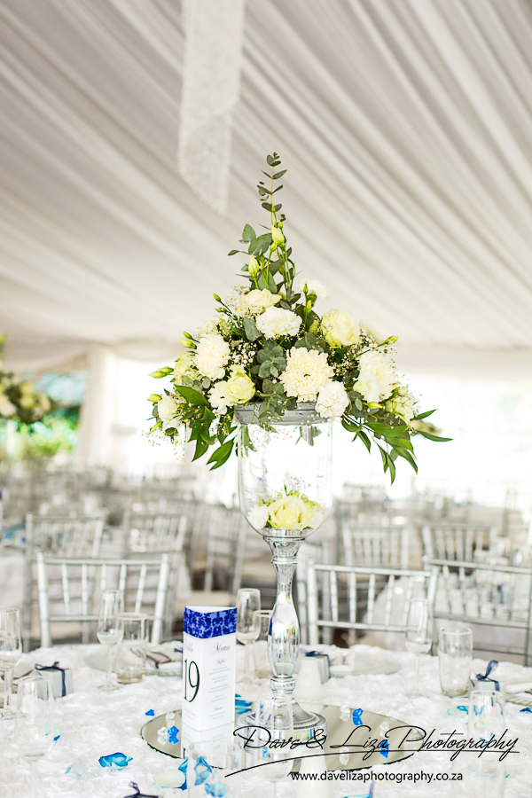 Wedding decorations bulawayo zimbabwe junglespirit Choice Image