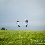 best-friends-sandton-dave-liza-photography-1015