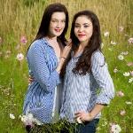 best-friends-sandton-dave-liza-photography-1022