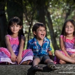 dave-liza-photography-rajput-family-parktown-15