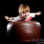 sandton_family-dave-liza-photography-5-2