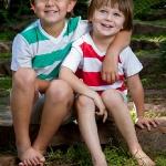 sandton_family-dave-liza-photography-5-5