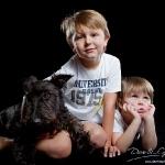 sandton_family-dave-liza-photography-5-6