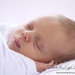 alex_newborn-1007