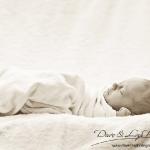 alex_newborn-1010