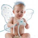 baby_photo-1
