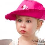 baby_photo-5