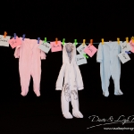 dave-liza-photography-maternity-gauteng-1001-4