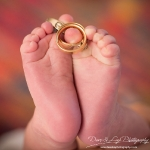 dave-liza-photography-newborn-andre-minky-1003