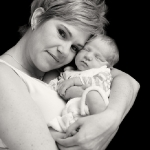 dave-liza-photography-newborn-andre-minky-1017