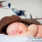 dave-liza-photography-newborn-ethan-1008_1