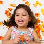 dave-liza-photography-newborn-rhoda-1011