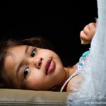 dave-liza-photography-newborn-rhoda-1012_1
