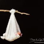 dave-liza-photography-newborn-rhoda-1013_1