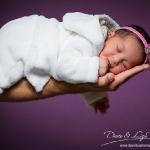 dave-liza-photography-newborn-rhoda-1014_1
