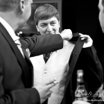 dave-liza-wedding-photography-galagos-10