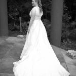 dave-liza-wedding-photography-galagos-13