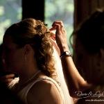 dave-liza-wedding-photography-galagos-14