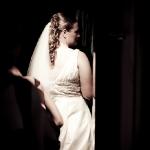 dave-liza-wedding-photography-galagos-15