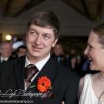 dave-liza-wedding-photography-galagos-17
