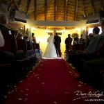 dave-liza-wedding-photography-galagos-18