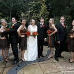 dave-liza-wedding-photography-galagos-20