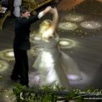 dave-liza-wedding-photography-galagos-21