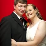 dave-liza-wedding-photography-galagos-22