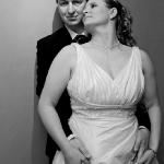 dave-liza-wedding-photography-galagos-23