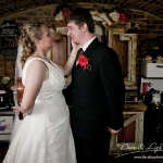 dave-liza-wedding-photography-galagos-25