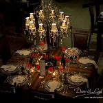 dave-liza-wedding-photography-galagos-26