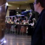 dave-liza-wedding-photography-galagos-28