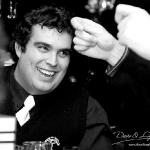 dave-liza-wedding-photography-galagos-29