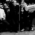 dave-liza-wedding-photography-galagos-30