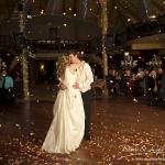 dave-liza-wedding-photography-galagos-31