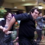 dave-liza-wedding-photography-galagos-34
