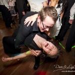 dave-liza-wedding-photography-galagos-36