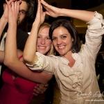 dave-liza-wedding-photography-galagos-37