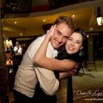 dave-liza-wedding-photography-galagos-38