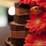 dave-liza-wedding-photography-galagos-4