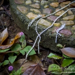 dave-liza-wedding-photography-galagos-5