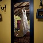 dave-liza-wedding-photography-galagos-6