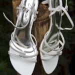 dave-liza-wedding-photography-galagos-7